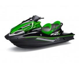 Kawasaki Ultra 310LX 2107