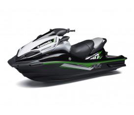 Kawasaki Ultra 310X SE 2017