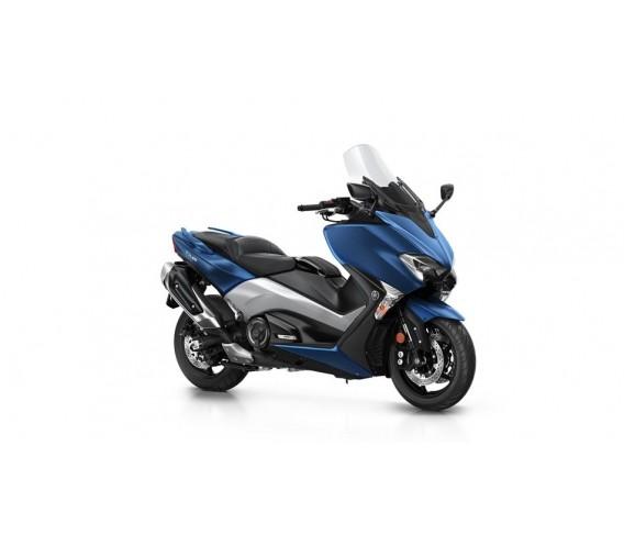 Yamaha TMAX 530 DX 2017