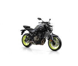 yamaha mt07 abs 2017