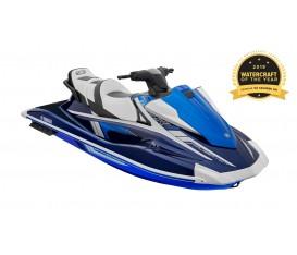 VX Cruiser 2020