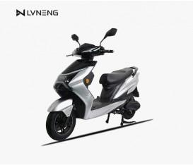 LVNENG X1