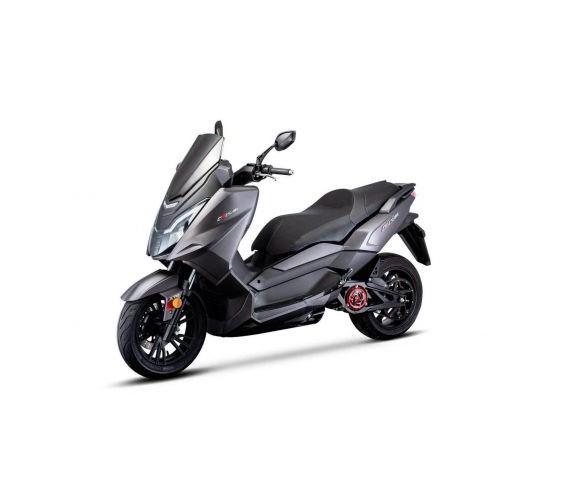 NEM MOTORS T10
