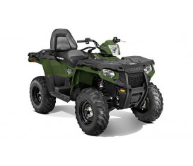 POLARIS 570 FOREST