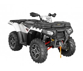 Polaris Sportsman XP 850
