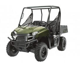 Polaris Ranger 400 Sage Green