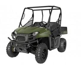 Polaris Ranger 570 EFI Sage Green