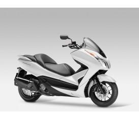 Honda NEW FORZA 300 ABS 2017