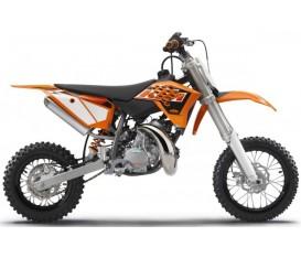 KTM 65SX