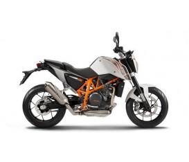 KTM 690 ABS Duke