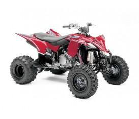 Yamaha YFZ450 R SE