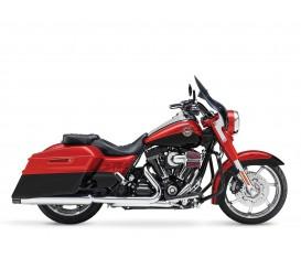 2016 Harley-Davidson Road King classic