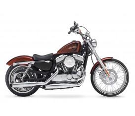 Harley-Davidson XL1200V Seventy-Two 2016