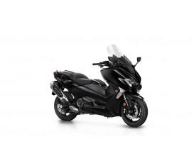 Yamaha TMAX 530 ABS  2017