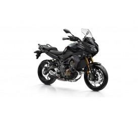 yamaha mt09 abs tracer 2017