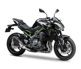 Kawasaki Z 900 2017